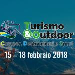 Turismo & Outdoor Festival