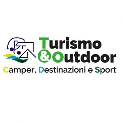 Turismo & Outdoor