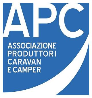 Associazione Produttori Caravan e Camper