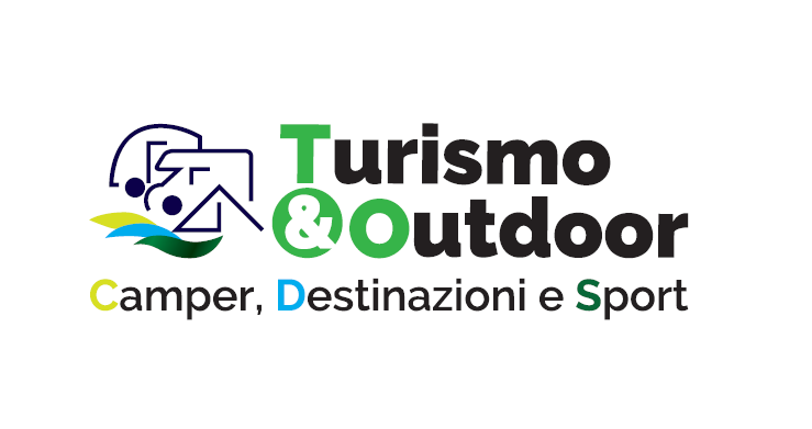 T&O - Turismo & Outdoor