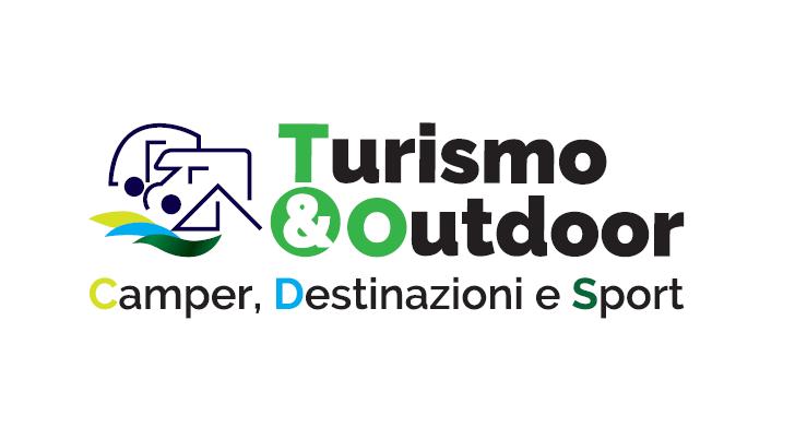 T&O - Turismo & Outdoor