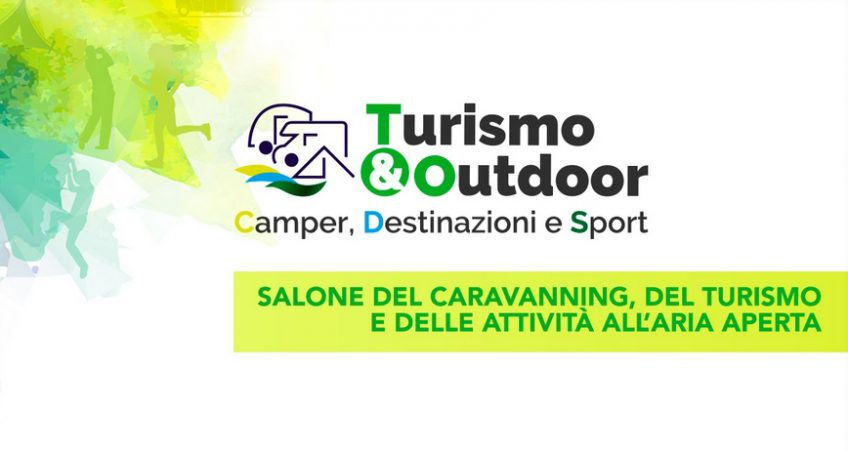 T&O Turismo & Outdoor