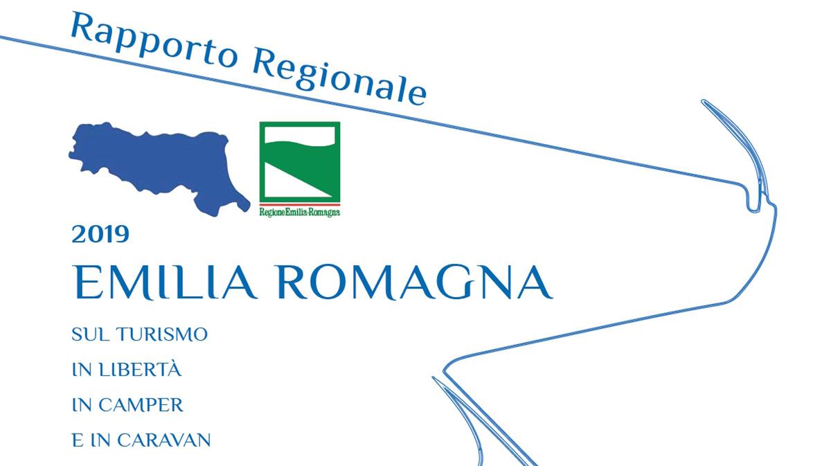 Rapporto regionale Emilia Romagna APC
